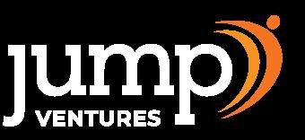 Jump Ventures
