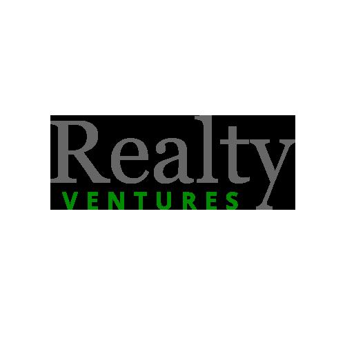 Realty Ventures